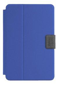 Targus housse universelle pour tablette SafeFit 9-10' bleu
