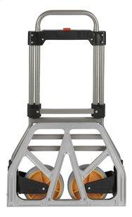 Practo Home Steekwagen 120 kg-Afbeelding 2