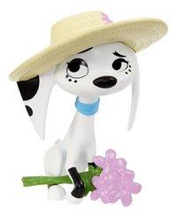 Figuur Disney 101 Dalmatian Street Perfecte picknick - Dolly en Hansel-Artikeldetail