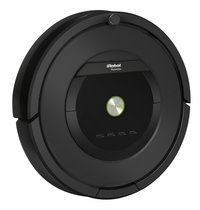 iRobot Robotstofzuiger Roomba 875