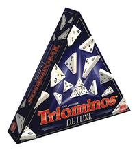 Triominos Deluxe-Linkerzijde