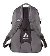 Nomad sac à dos Velocity 24 Phantom-Arrière