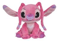 Knuffel Disney Lilo & Stitch Angel 20 cm-Vooraanzicht
