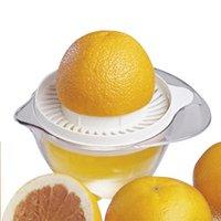 Leifheit Citruspers Comfort Line-Afbeelding 2