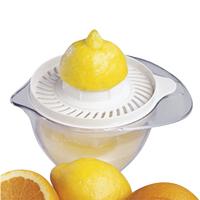 Leifheit Citruspers Comfort Line-Afbeelding 3
