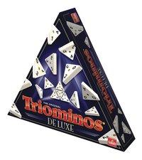Triominos Deluxe-Rechterzijde