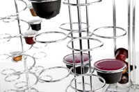 Cosy & Trendy Houder voor capsules Circles Dolce Gusto-Afbeelding 1