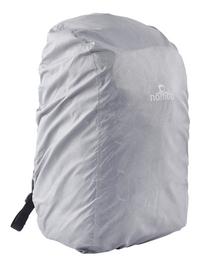 Nomad sac à dos Velocity 24 Phantom-Image 1