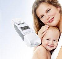 Medisana Thermomètre infrarouge FTD-Image 2