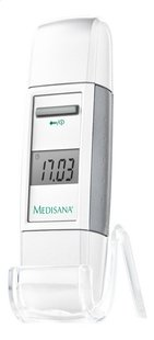 Medisana Thermomètre infrarouge FTD-Côté droit