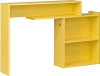 Hoofdbord voor bed Basil geel-Artikeldetail