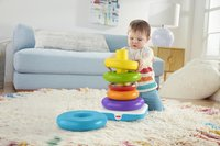 Fisher-Price stapelringen Giant Rock A Stack-Afbeelding 7