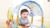 Little Tikes Lil' Ocean Explorers 3-in-1 Adventure Course-Afbeelding 3