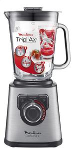 Moulinex Blender Perfect Mix LM811D10-Image 2