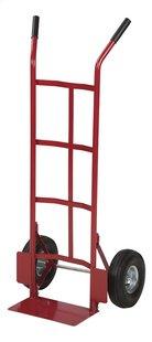 Practo Home Steekwagen 150 kg