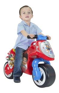 Injusa vélo sans pédales Pat' Patrouille Moto Neox-Image 1