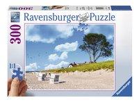 Ravensburger XXL puzzel Ahrenshoop