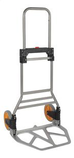 Practo Home Steekwagen 120 kg-Afbeelding 1