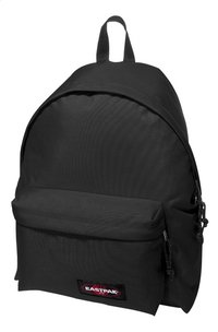 Eastpak sac à dos Padded Pak'R Black