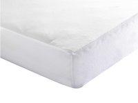 Inch matrasbeschermer (hoes) Moltagis molton/PU 180 x 200 cm-Artikeldetail