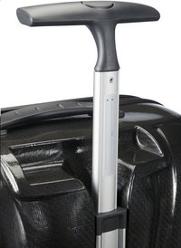 Samsonite Harde reistrolley Cosmolite 3.0 Spinner black 75 cm-Artikeldetail