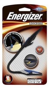 Energizer leeslamp Booklite