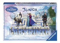 Ravensburger Disney La Reine des Neiges Labyrinth Junior FR