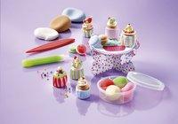 Totum Cupcake Factory-Artikeldetail