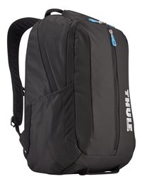 Thule sac à dos Crossover Black 25 l-Détail de l'article