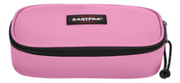 Eastpak pennenzak Oval XL Coupled Pink
