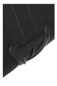 Samsonite Zachte reistrolley Pop-Fresh Spinner black 55 cm-Artikeldetail