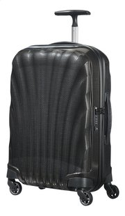 Samsonite Harde reistrolley Cosmolite 3.0 Spinner black 55 cm