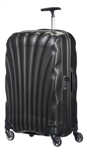Samsonite Harde reistrolley Cosmolite 3.0 Spinner black 69 cm
