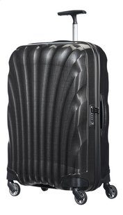 Samsonite Valise rigide Cosmolite 3.0 Spinner black 69 cm