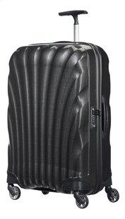 Samsonite Valise rigide Cosmolite 3.0 Spinner black 69 cm-Avant