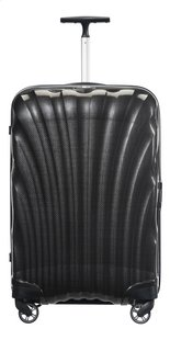 Samsonite Valise rigide Cosmolite 3.0 Spinner black 75 cm