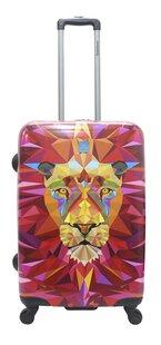 Saxoline Harde trolleyset Jungle Lion Spinner-Artikeldetail