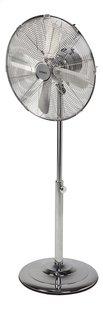 Domo Ventilateur sur pied DO8132 métal