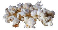 Esschert Design popcornpan-Artikeldetail