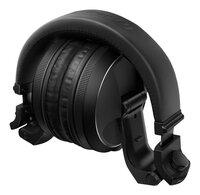 Pioneer hoofdtelefoon HDJ-X5-K zwart-Artikeldetail