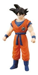 Figurine articulée Dragon Ball Z Hero Set-Détail de l'article