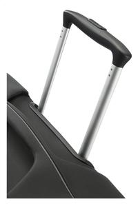 Samsonite Zachte reistrolley Pop-Fresh Spinner black 55 cm-Bovenaanzicht