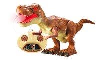 Telegeleide Tyrannosaurus-Artikeldetail