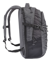 Nomad sac à dos Velocity 24 Phantom-Côté gauche
