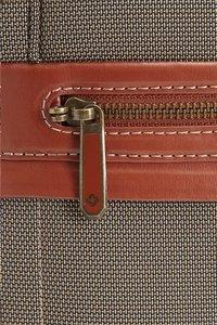 Samsonite Zachte reistrolley Integra Spinner beige 55 cm-Artikeldetail