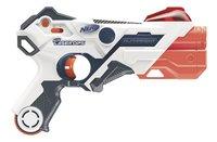 Nerf Blaster Laser Ops Pro Alphapoint-Vooraanzicht