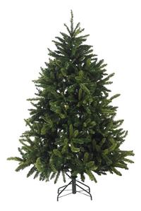 Kerstboom Evergreen Supreme 180 cm