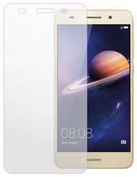 bigben protection d'écran Huawei Y6 II