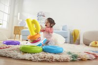 Fisher-Price stapelringen Giant Rock A Stack-Afbeelding 5