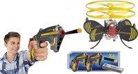 Hovertech drone Deluxe Battle-Artikeldetail